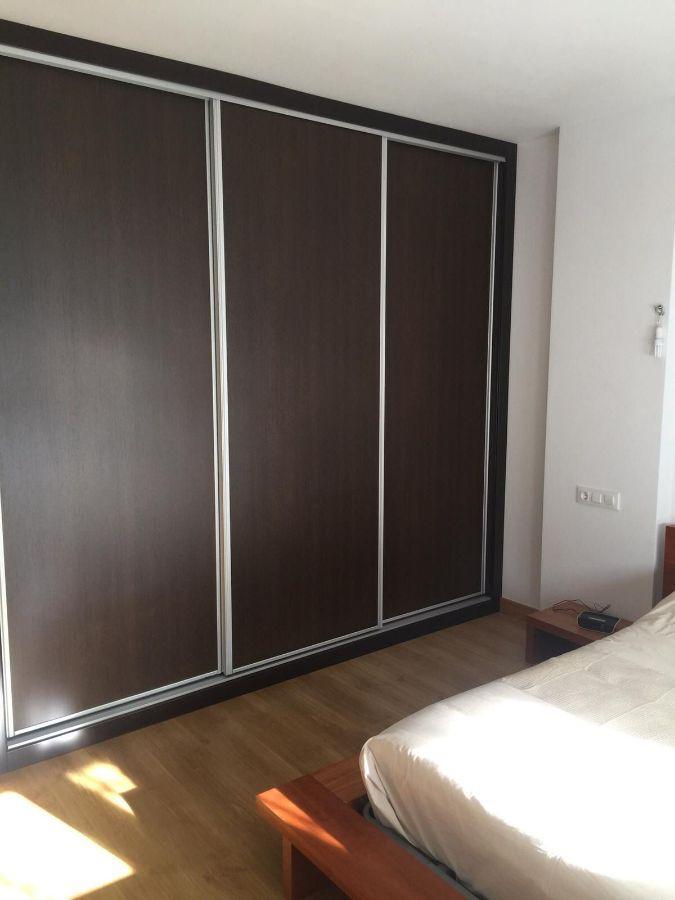 For rent of chalet in Garrafe de Torío