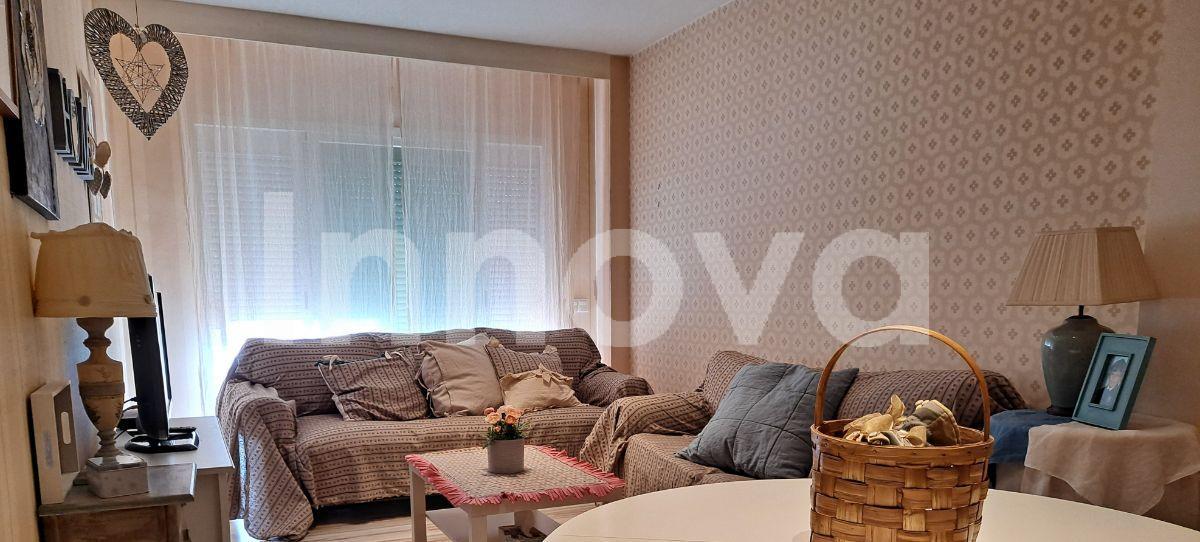 Venta de apartamento en Jerez de la Frontera