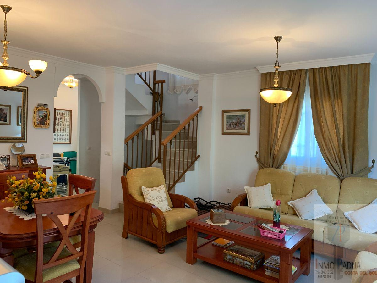 For sale of chalet in Chilches