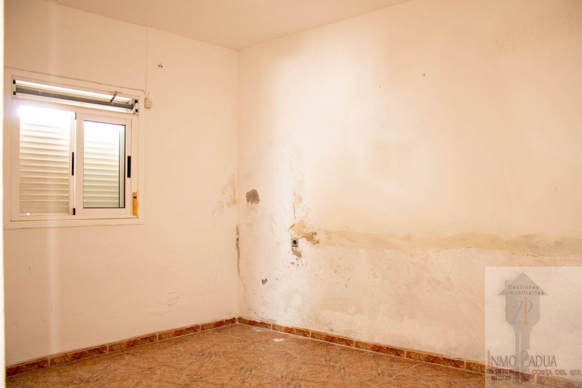 Venta de casa en Vélez-Málaga Municipio