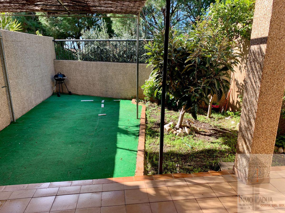For sale of chalet in Rincón de la Victoria