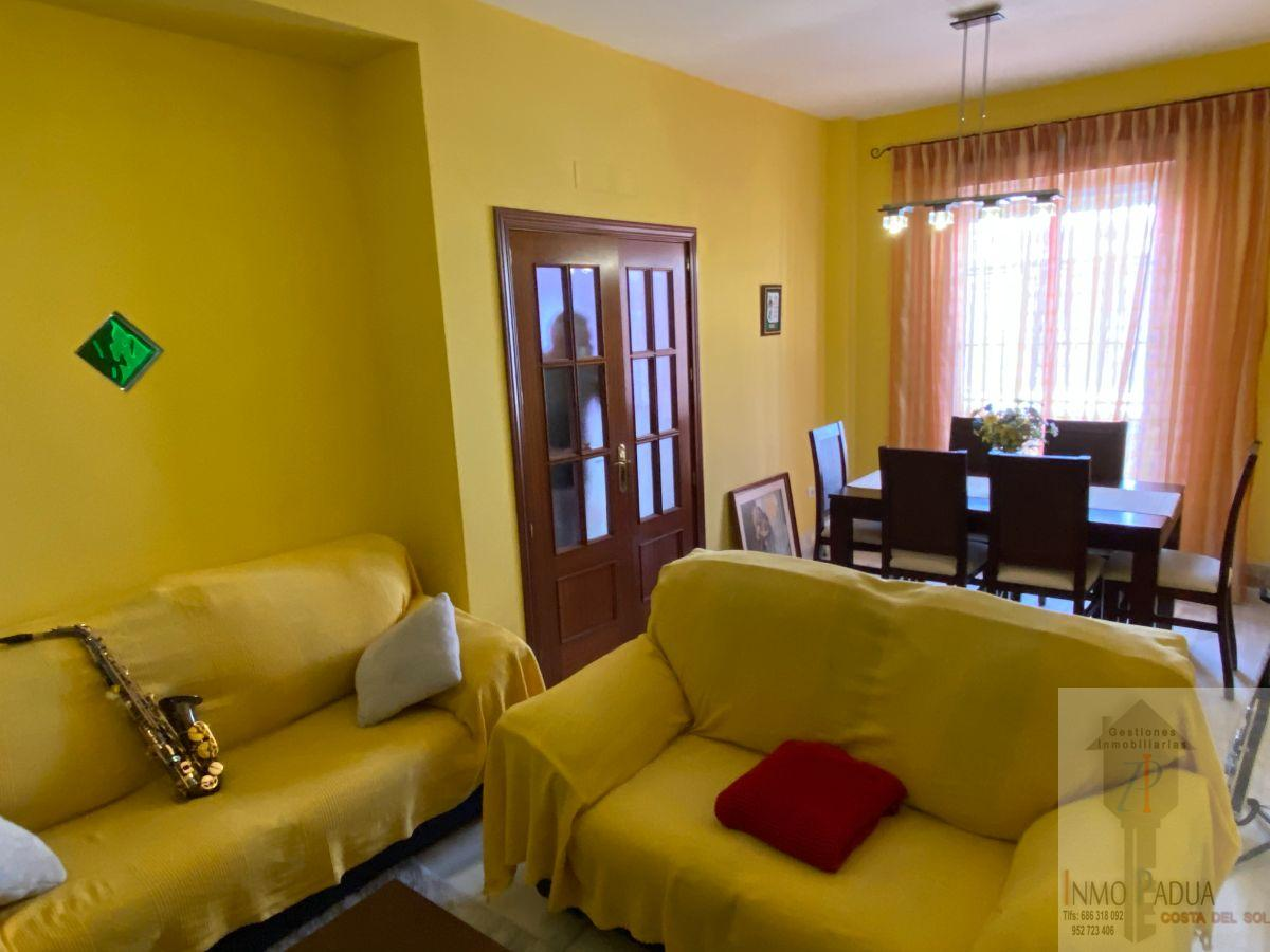 For sale of chalet in Campillos