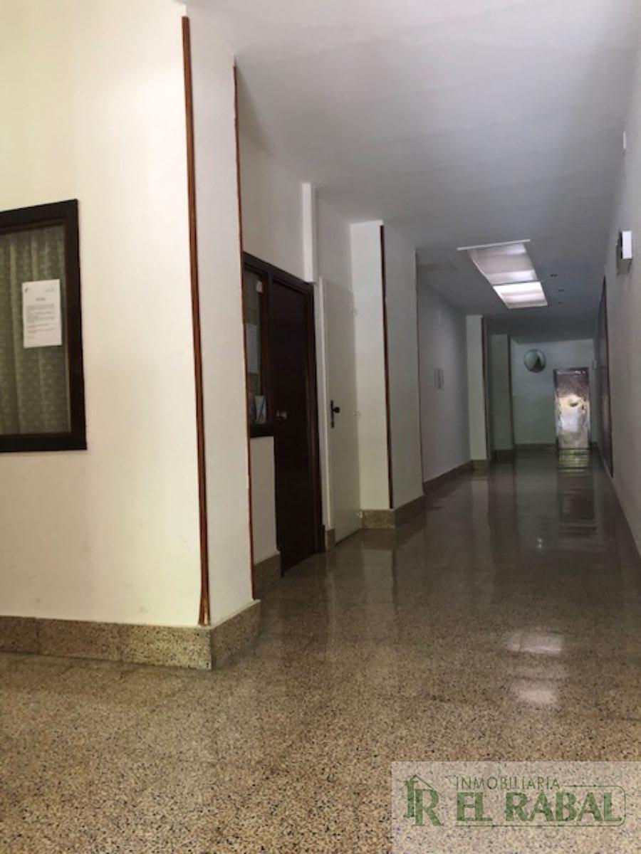 Venta de piso en Zaragoza