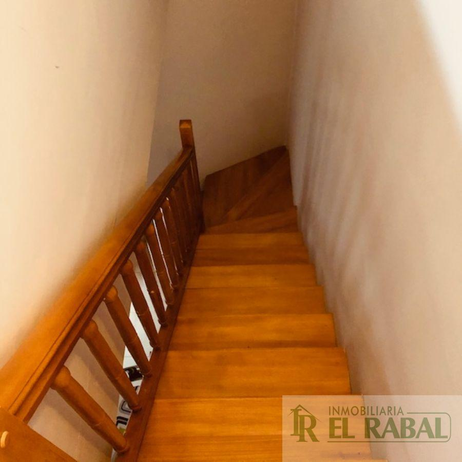 Alquiler de apartamento en Zaragoza