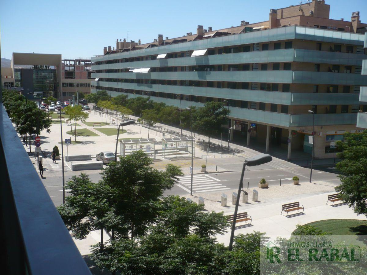 Venta de apartamento en Zaragoza