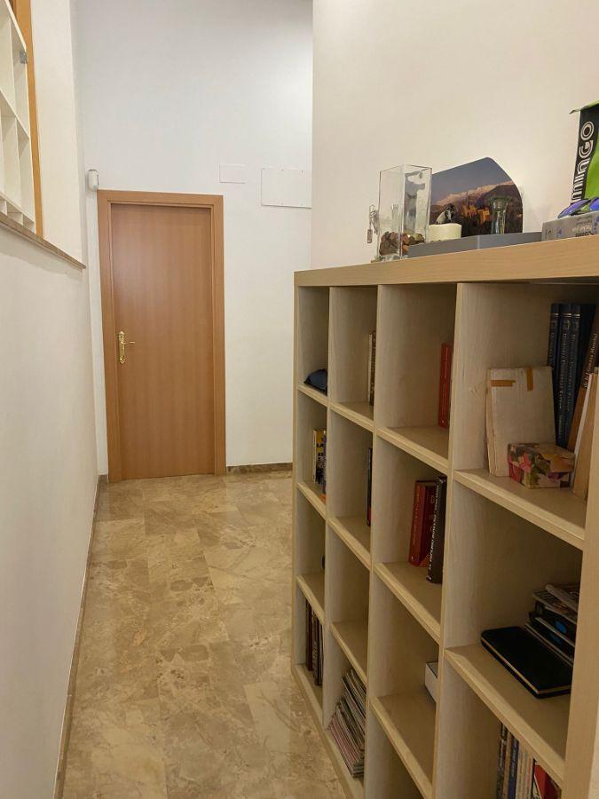 For sale of study in Badalona