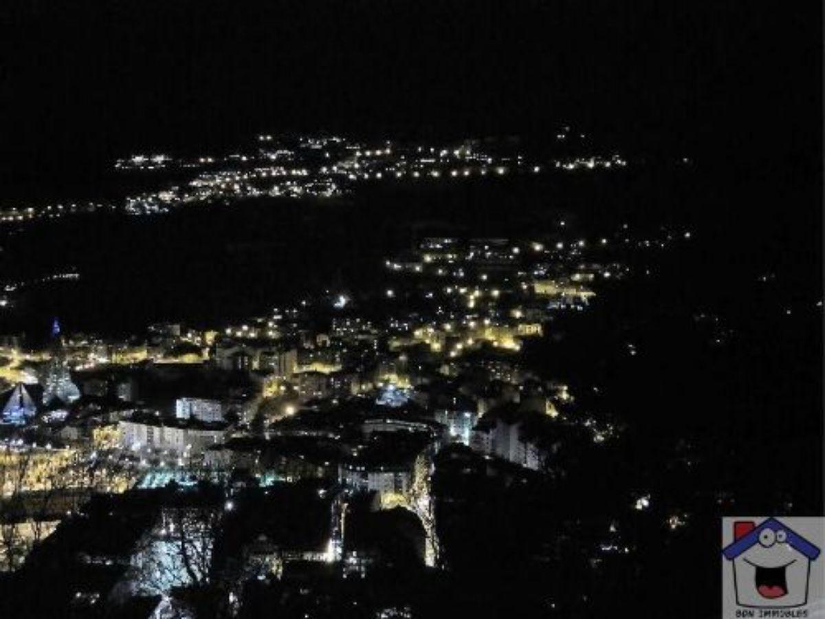 Venta de piso en Andorra la Vella