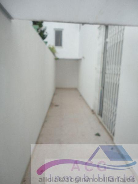 For rent of commercial in Tenerife