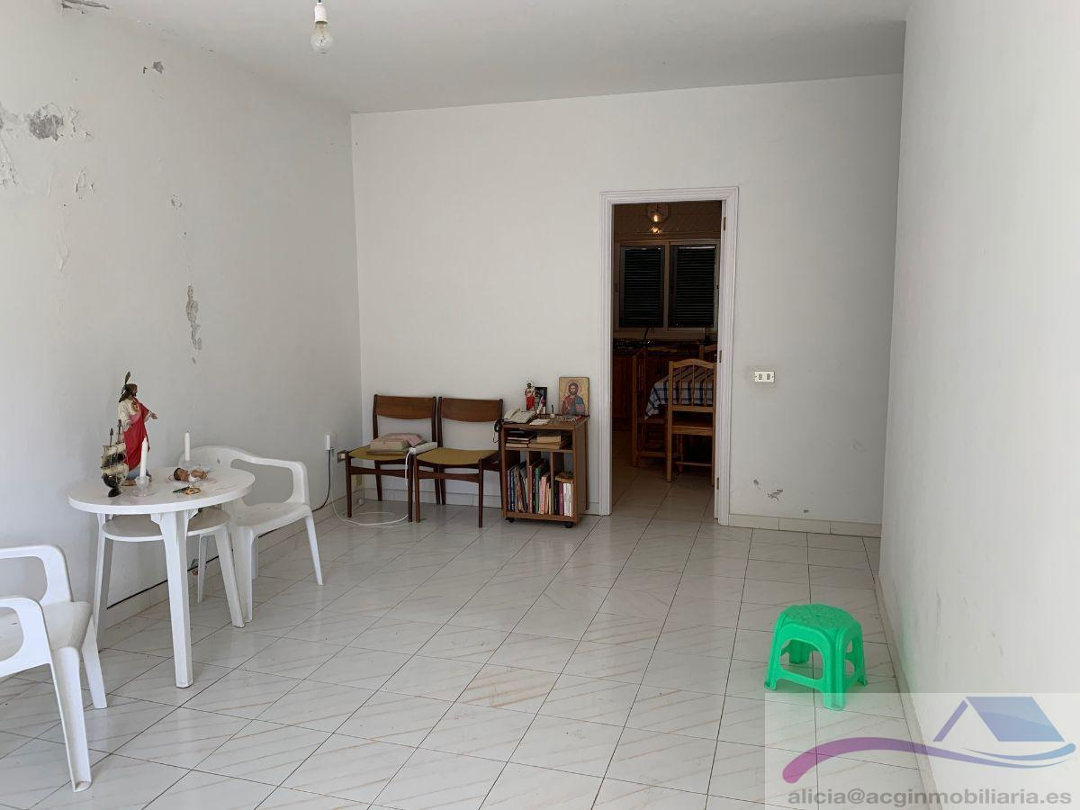 For sale of house in Santiago del Teide