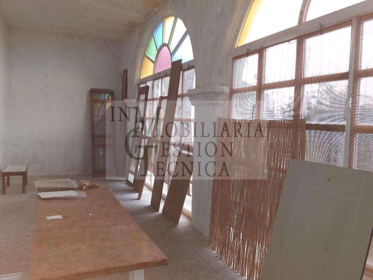 Venta de casa en El Puerto de Santa María