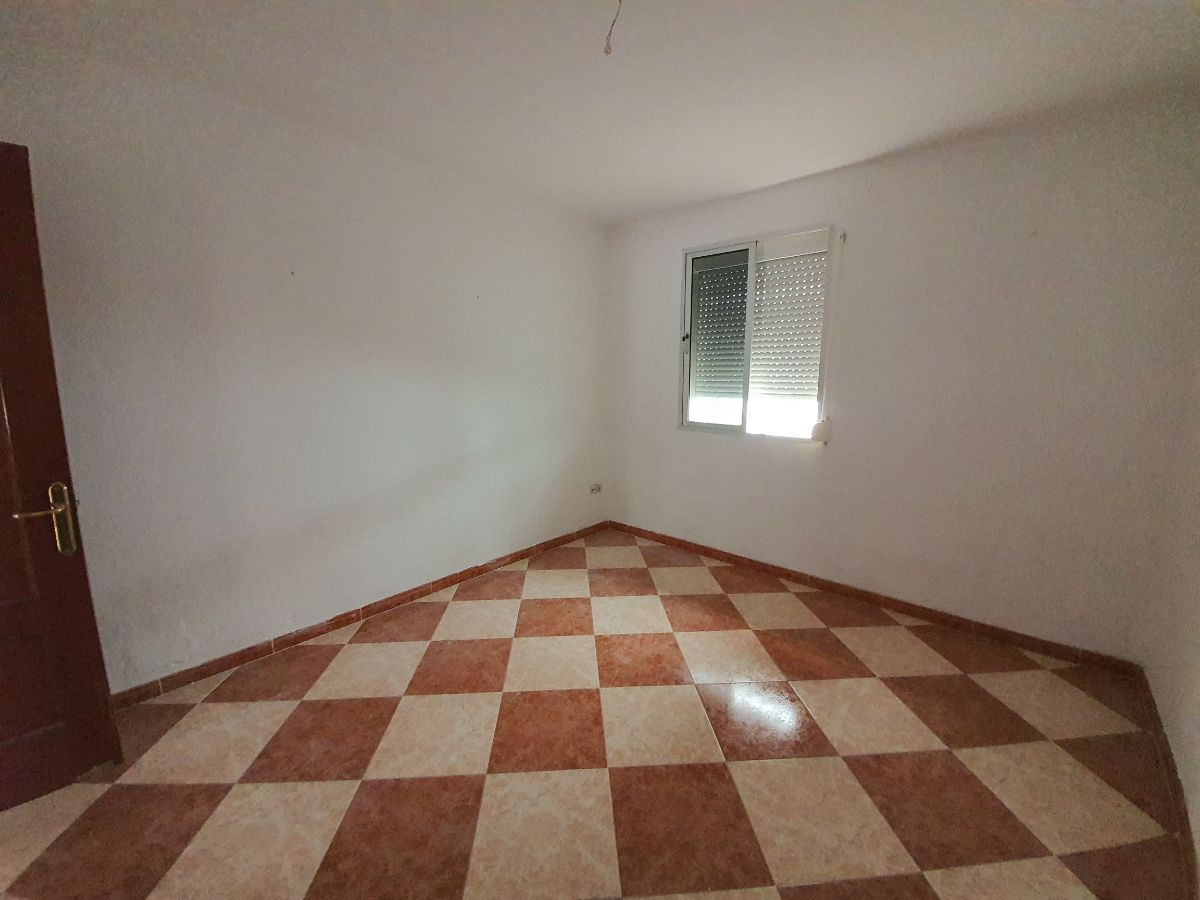 Venta de piso en El Puerto de Santa María