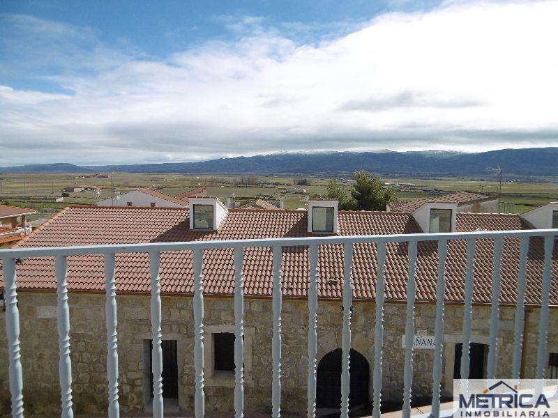 Venta de casa en Muñana