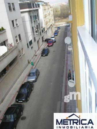 Venta de piso en Santa Marta de Tormes