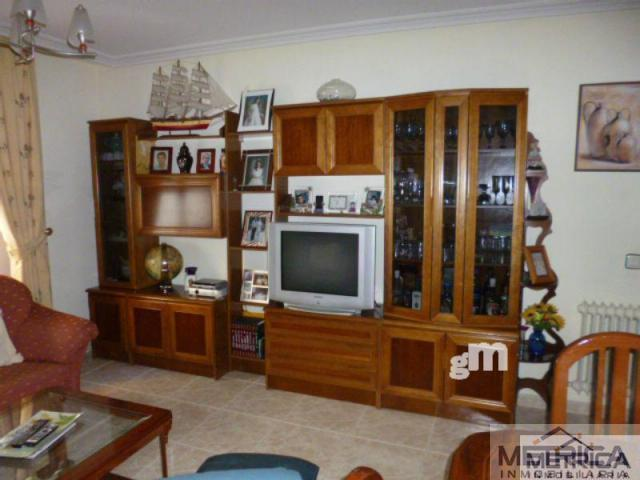For sale of chalet in Villoria