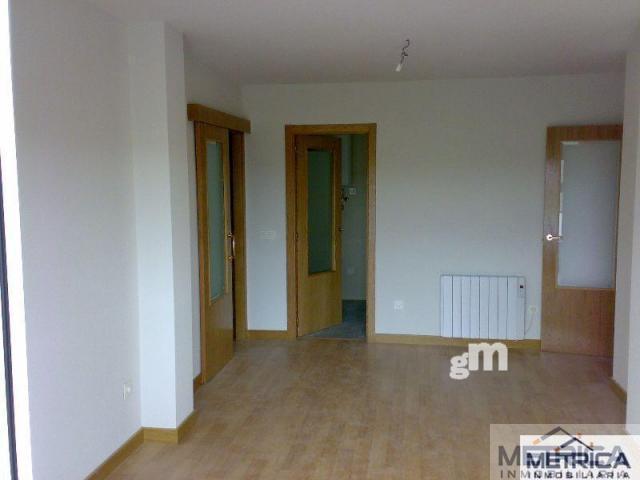 Venta de piso en Mozárbez