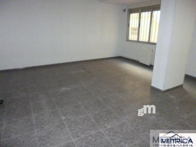 Alquiler de oficina en Salamanca