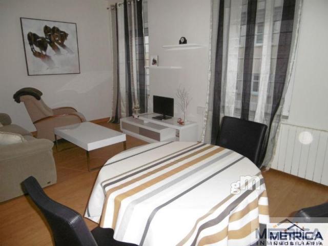 Venta de apartamento en Salamanca