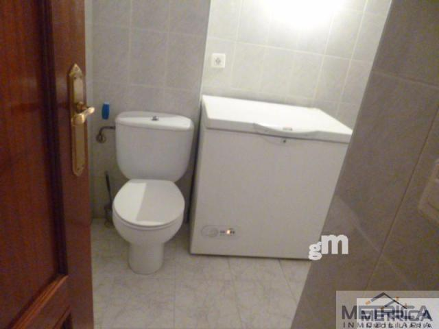 For sale of flat in Terradillos