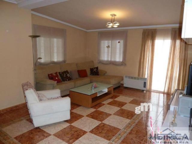 For sale of chalet in Calzada de Valdunciel
