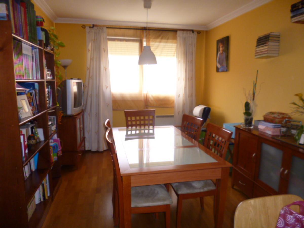For sale of  in Castellanos de Moriscos