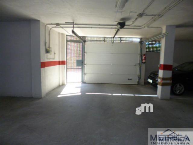 For sale of apartment in San Cristóbal de la Cuesta