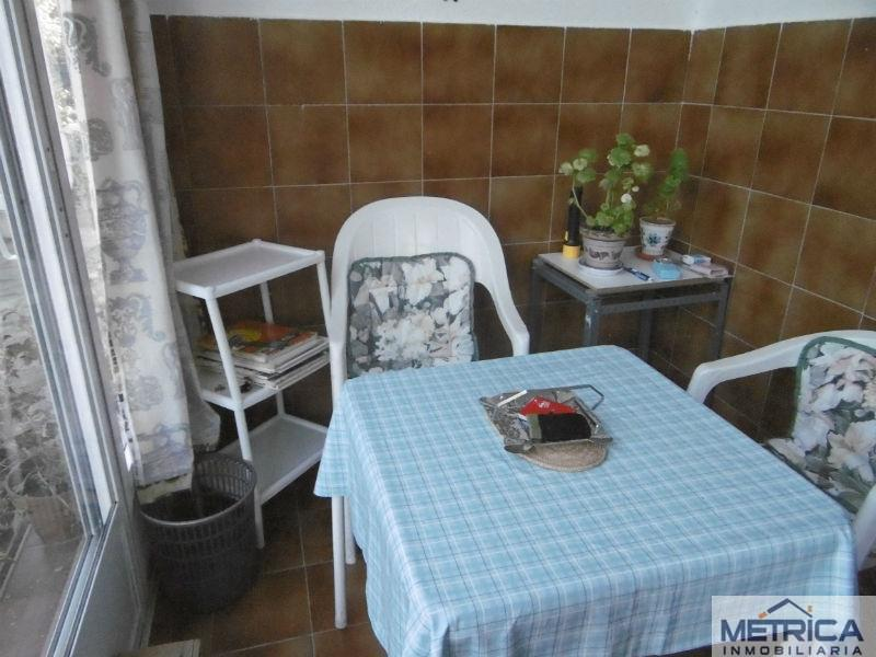 For sale of chalet in San Cristóbal de la Cuesta