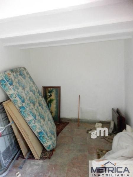 Venta de piso en Ciudad Rodrigo