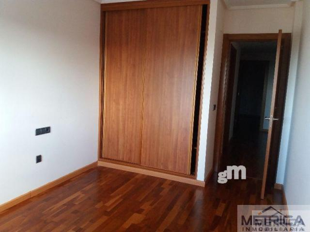 Venta de piso en Castellanos de Moriscos