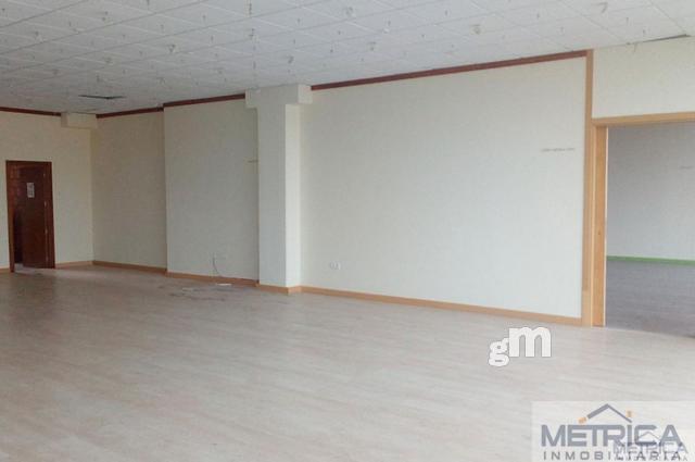 For rent of commercial in Carbajosa de la Sagrada