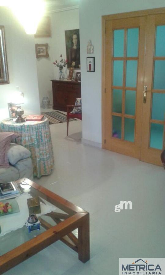 Venta de piso en Villamayor