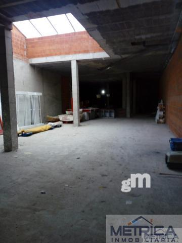 For sale of commercial in Ciudad Rodrigo