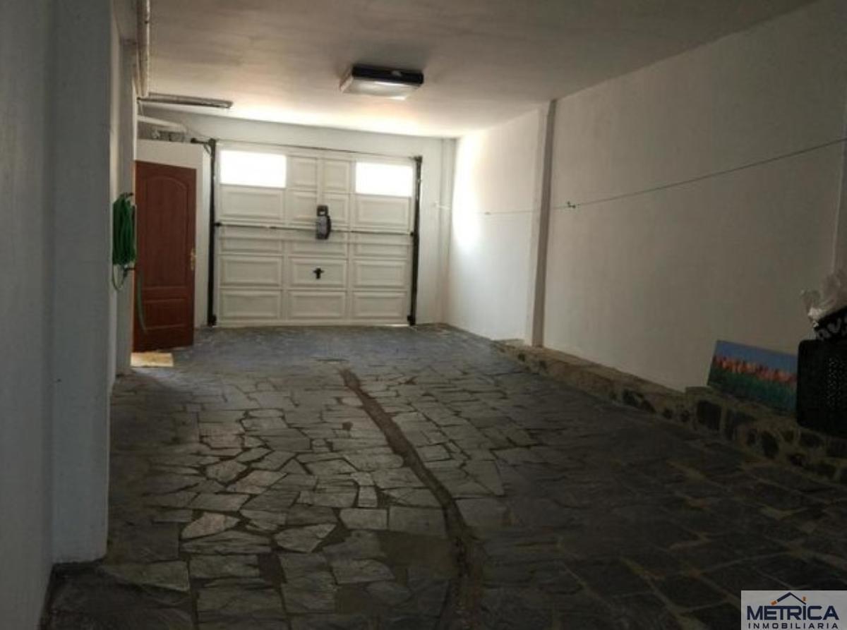 Venta de casa en Calzada de Valdunciel