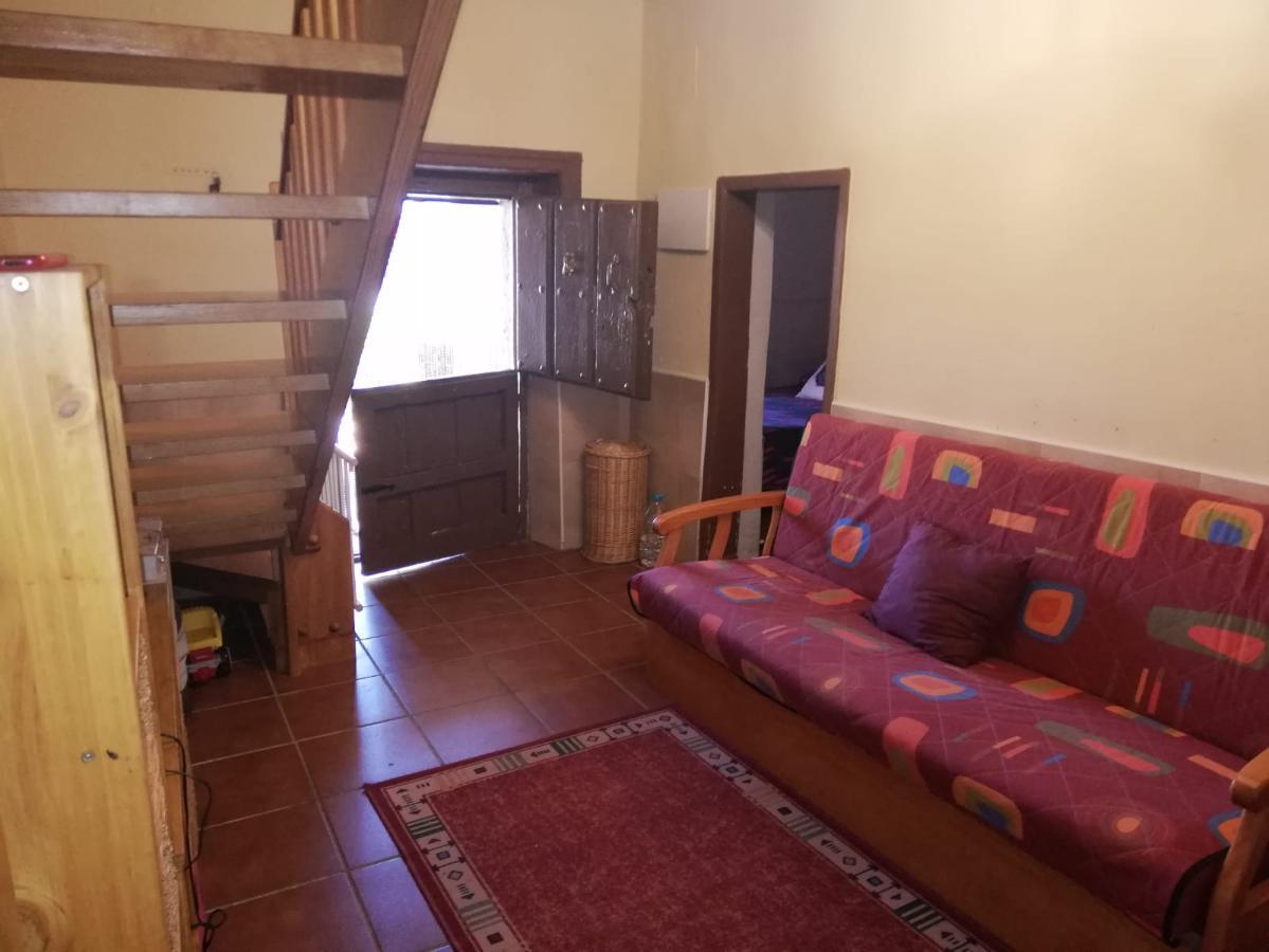 For sale of house in Florida de Liébana