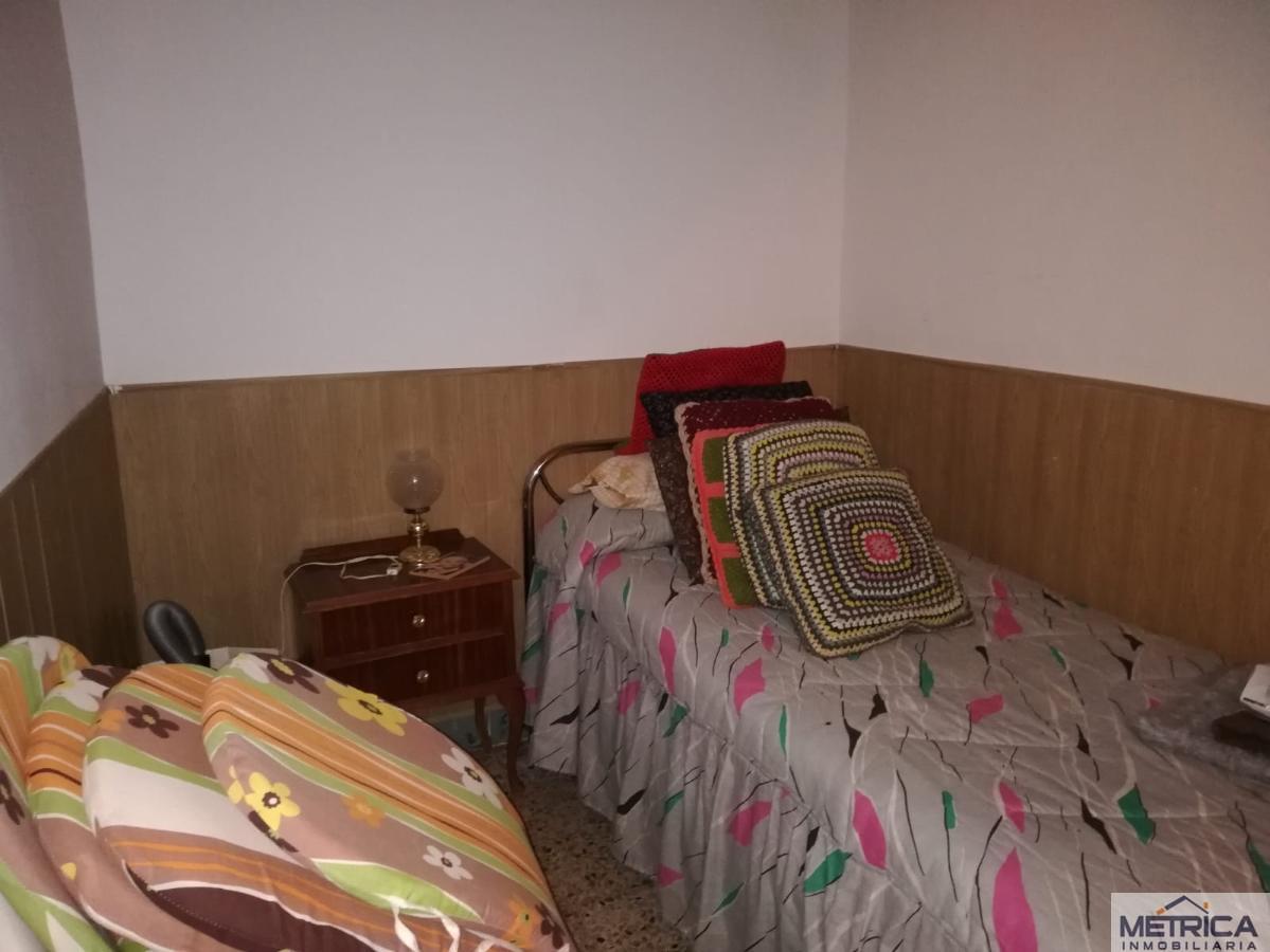 Venta de casa en Viñuela de Sayago