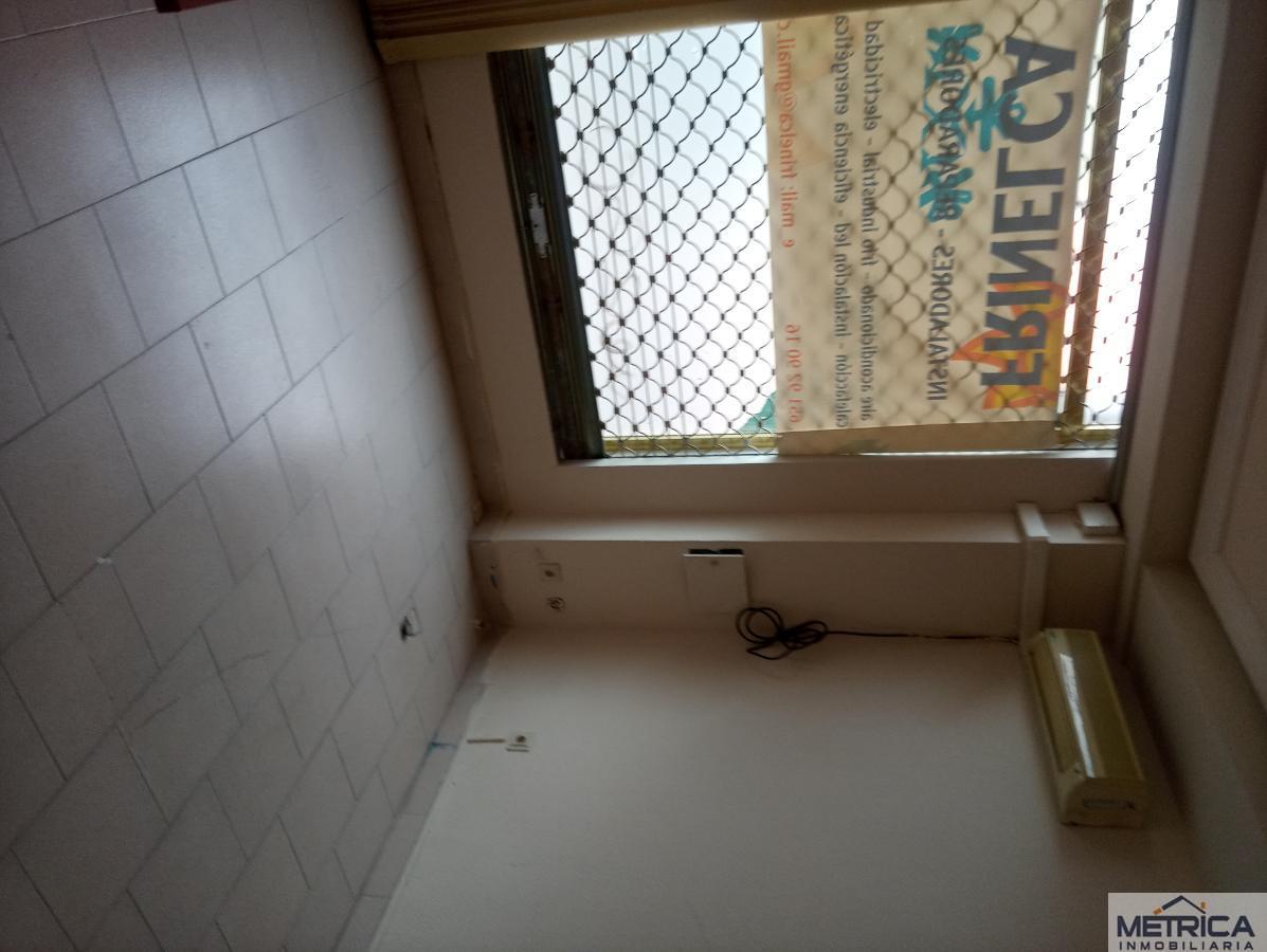 Venta de local comercial en Santa Marta de Tormes