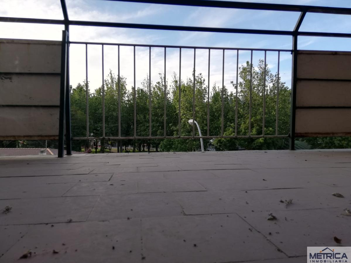 Venta de piso en Béjar
