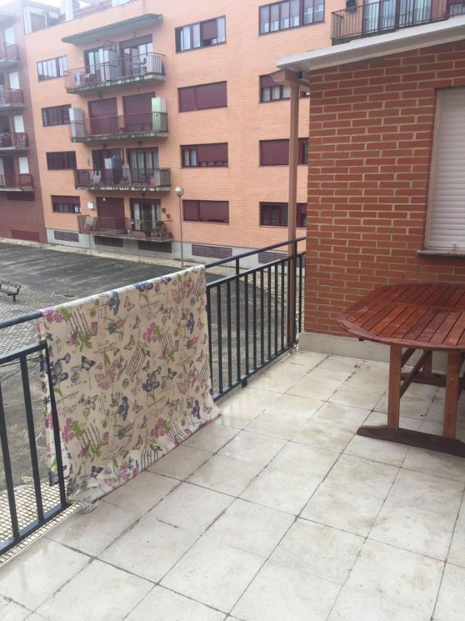 For sale of flat in Santa Marta de Tormes