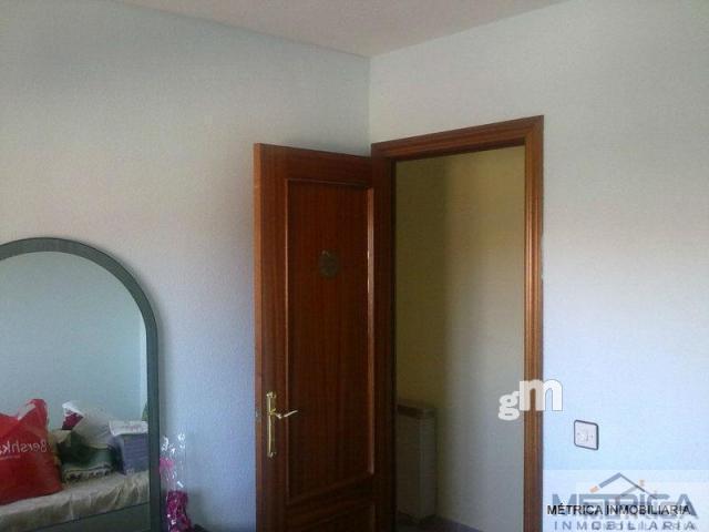 For sale of penthouse in Villamayor