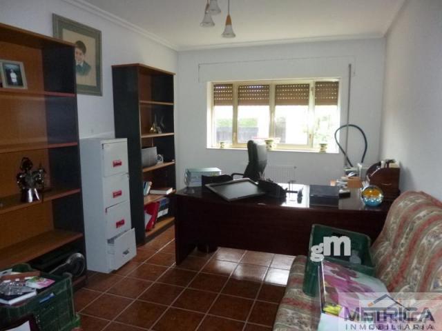 For sale of chalet in Santa Marta de Tormes