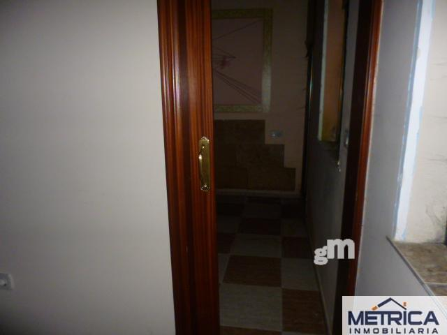 For rent of commercial in Salamanca