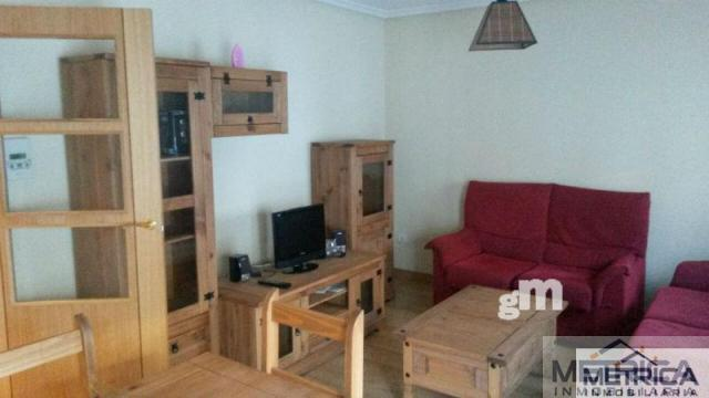For sale of apartment in Candelario