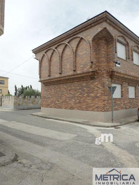For sale of house in Villoria