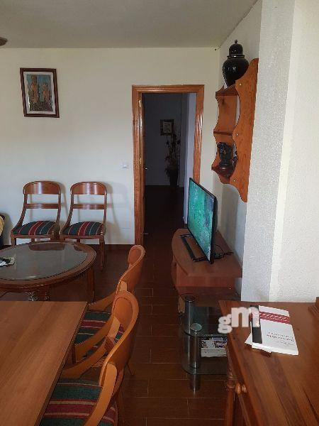 For sale of apartment in Águilas
