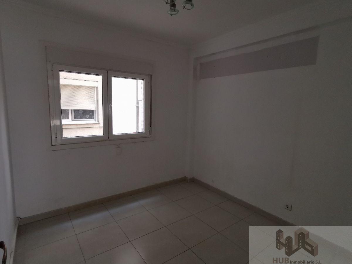 Venta de piso en Reus