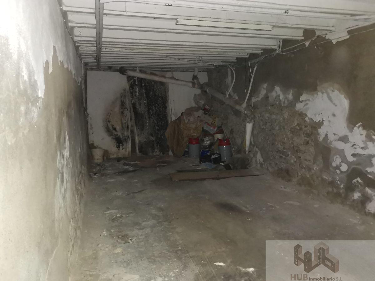 For sale of house in Torrente de Cinca