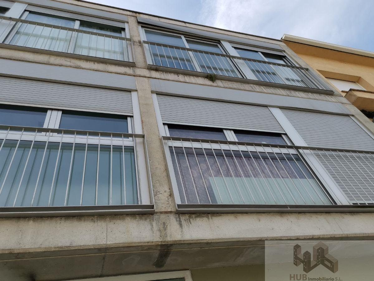 For sale of building in Sant Celoni