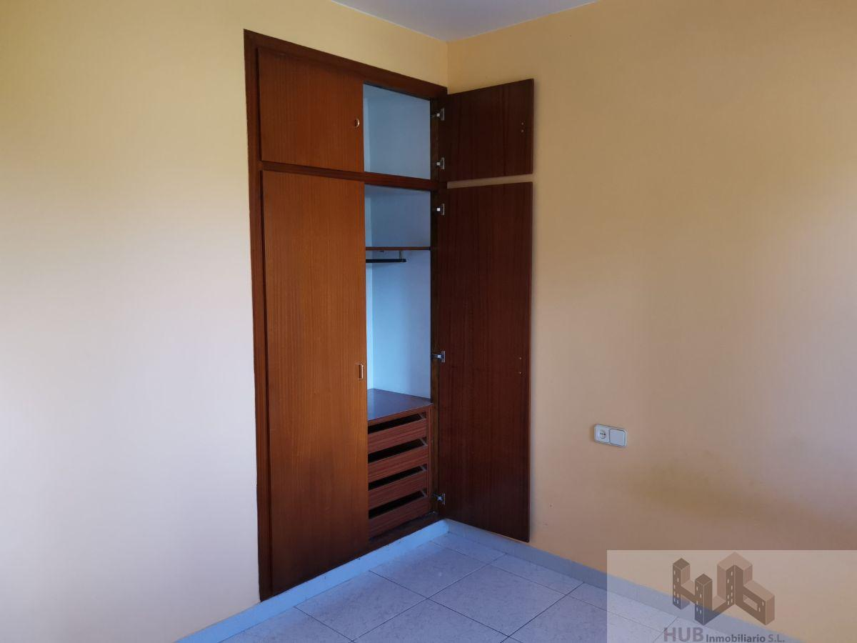 For sale of house in Ribera d´Ondara