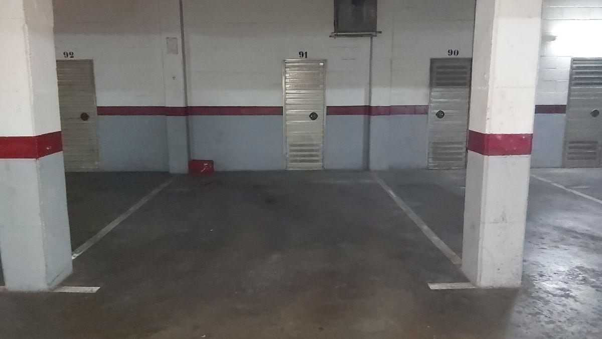 Venta de piso en Dos Hermanas