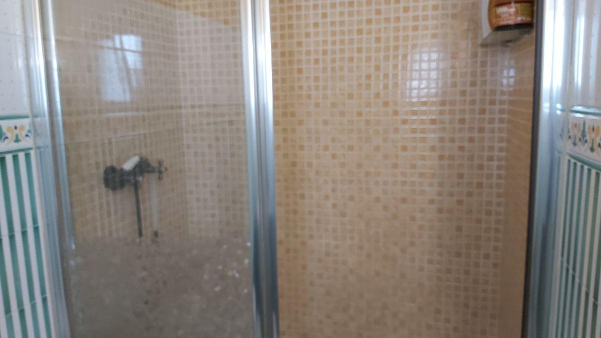 For rent of flat in Dos Hermanas