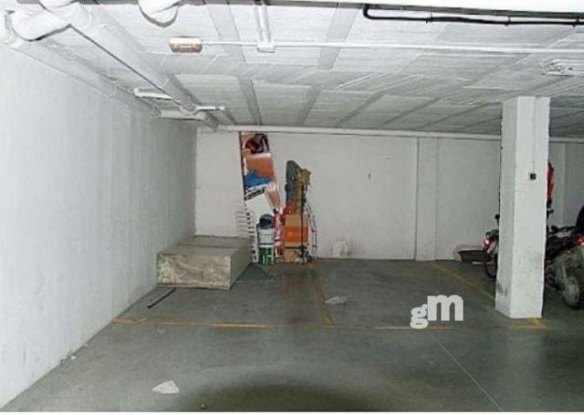 For sale of flat in Chiclana de la Frontera